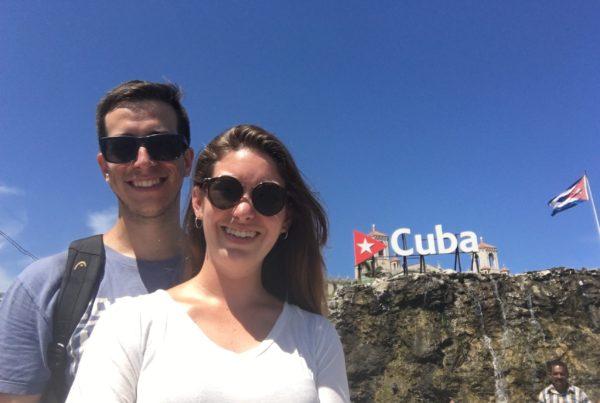 Consejos internet Cuba
