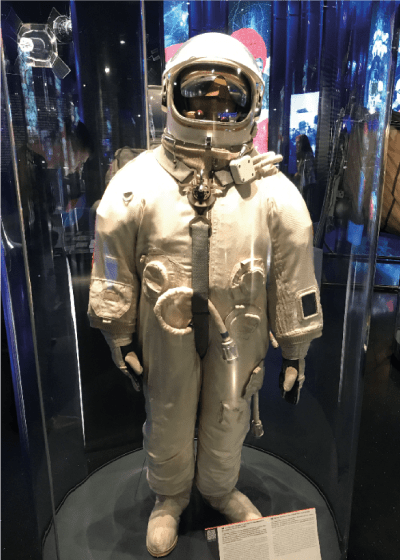 cosmonauta moscu